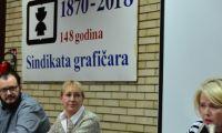 skupstina2018-14